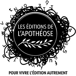 Les Éditions de l'Apothéose