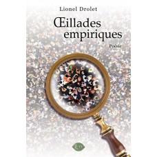 Œillades empiriques - Lionel Drolet