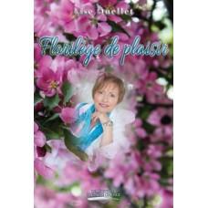 Florilège de plaisir – Lise Ouellet