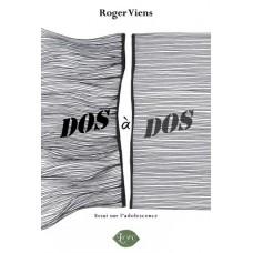 Dos à dos – Roger Viens