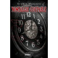 Nostalgie coupable - Sophie Marceau