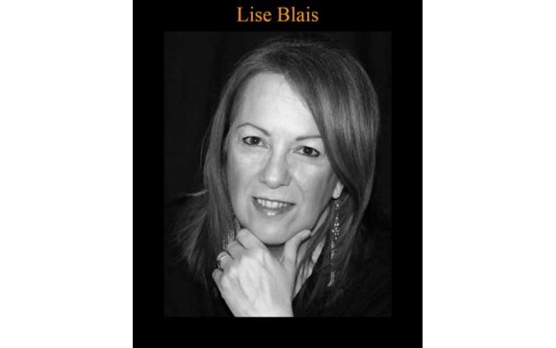 Lise Blais