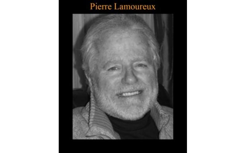 Pierre Lamoureux